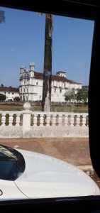 Iglesia san Francisco de Asís (2)
